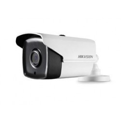 KAMERA DS-2CE16F1T-IT3 HIKVISION