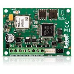 Moduł komunikacyjny GPRS dla central INTEGRA INT-GSM
