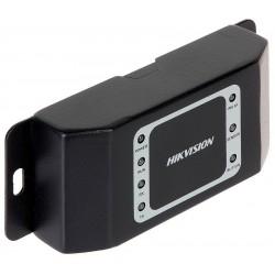 Sterownik drzwi, wyj. przekaźnikowe, Hikvision DS-K2M060
