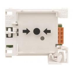 Elektronika przycisku o działaniu bezpośrednim SIEMENS FDME221