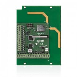 Kontroler systemu bezprzewodowego ABAX 2 Satel ACU-220