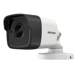 DS-2CE16D8T-IT Kamera bullet Turbo HD HIKVISION