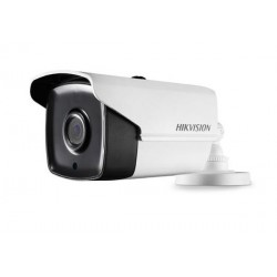 DS-2CE16D8T-IT3 Kamera bullet Turbo HD HIKVISION