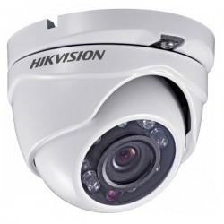DS-2CE56D0T-IRMF Kamera turret Turbo HD HIKVISION