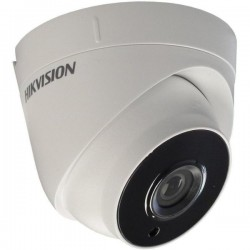 DS-2CE56D8T-IT3E Kamera turret Turbo HD HIKVISION