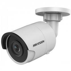 DS-2CD2023G0-I Kamera IP 2 Mpix bullet HIKVISION