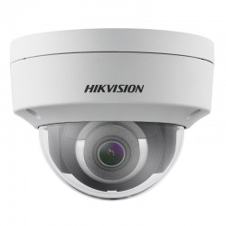 DS-2CD2143G0-I Kamera IP 4 Mpix dome HIKVISION