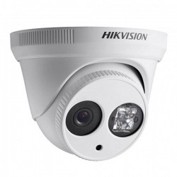 DS-2CD2343G0-I Kamera IP 4 Mpix turret HIKVISION