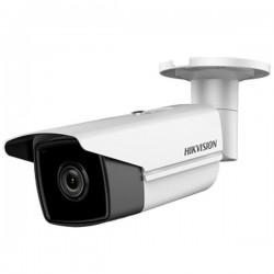 DS-2CD2T43G0-I5 Kamera IP 4 Mpix bullet HIKVISION
