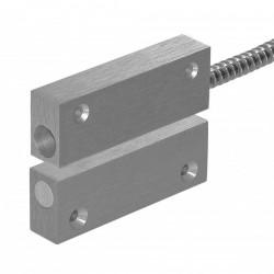 MC 240-S45 Aluminiowy kontaktron magnetyczny