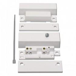 EMC 440 Kontakt magnetyczny NC
