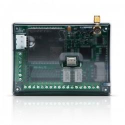 GPRS-A LTE Uniwersalny moduł komunikacyjny