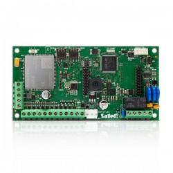 GSM-X LTE Uniwersalny moduł komunikacyjny
