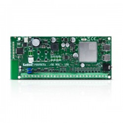 PERFECTA 32 LTE Centrala alarmowa z komunikatorem GSM/GPRS/LTE