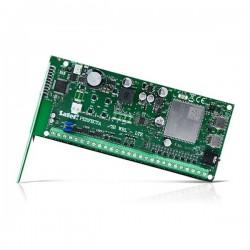 PERFECTA 32-WRL LTE Centrala alarmowa z komunikatorem GSM/GPRS/LTE