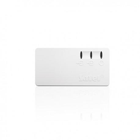 KNX-USB Interfejs komunikacyjny
