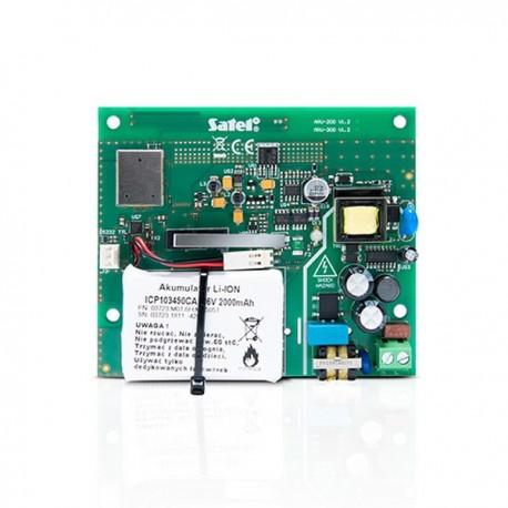 MRU-300 Retransmiter sygnałów radiowych