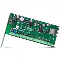 PERFECTA-IP 32-WRL Centrala alarmowa z modułem Ethernet