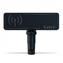 ANT-LTE-O Antena dla modułów komunikacyjnych