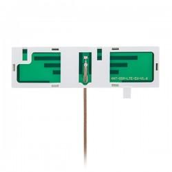 ANT-LTE-I Antena do modułów komunikacyjnych