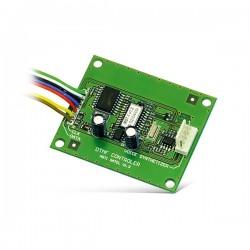 MST - 1 moduł sterowania telefonicznego SATEL