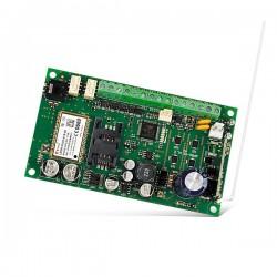 MICRA moduł alarmowy z komunikatorem GSM/GPRS SATEL