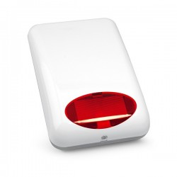 SPL-5020R sygnalizator zewnętrzny SATEL