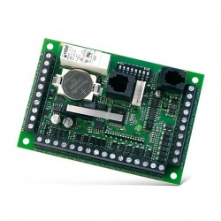 ACCO - KP moduł kontrolera przejścia SATEL