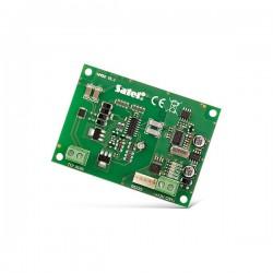 MDM 56 BO modem zewnętrzny bez obudowy SATEL