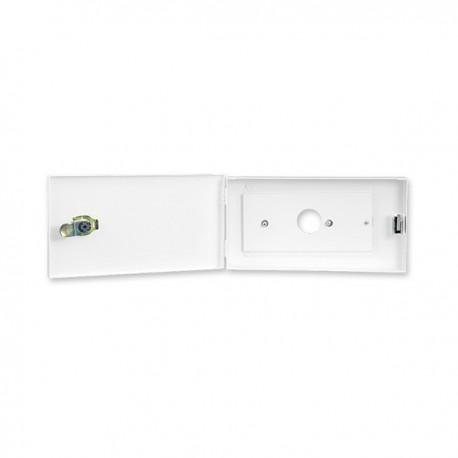 OBU - M - LED obudowa metalowa SATEL