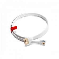 RJ/PIN5 kabel do połączenia portów RS SATEL