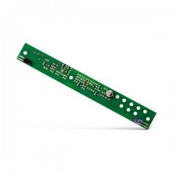 SPL-TO optyczny czujnik przeciwpiankowy SATEL