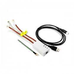 USB/RS Konwerter do programowania urządzeń SATEL
